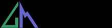 Giemme Elettronica Srl Logo