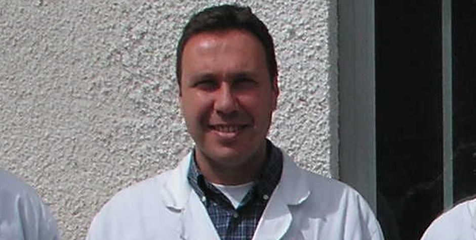 Gianni Gobetti