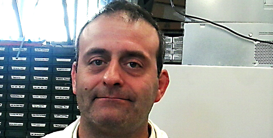 Fabio Maifredi